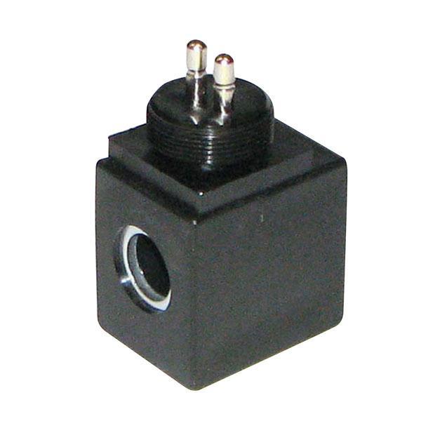 Magnet 12V Kostal M24x1 HACO