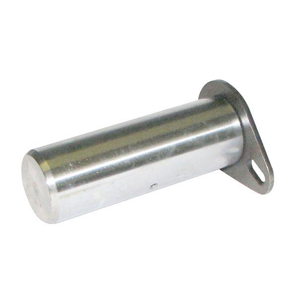 Sprint / Ledbult Ø40 Längd 109mm HACO