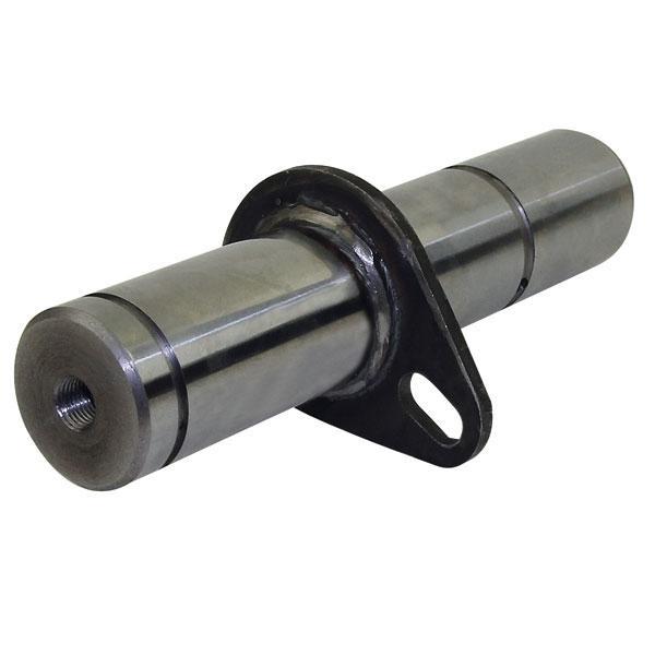 Sprint / Ledbult Ø35 Längd 170mm HACO