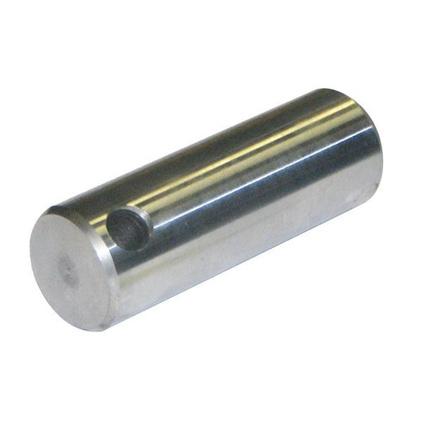 Sprint / Ledbult Ø35 Längd 102mm Lubrication free HACO
