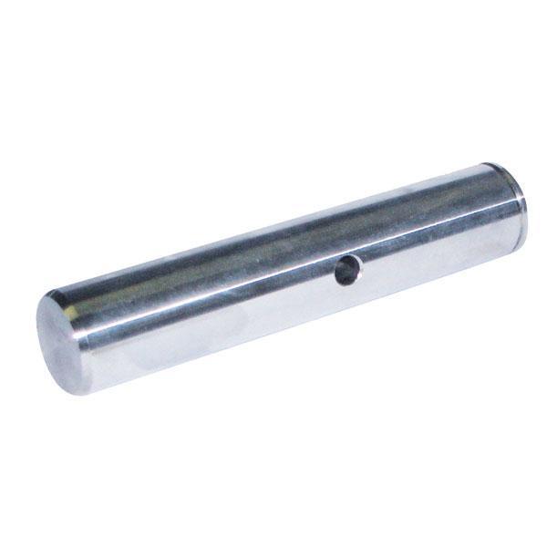 Sprint / Ledbult Ø35 Längd 178mm Lubrication free HACO
