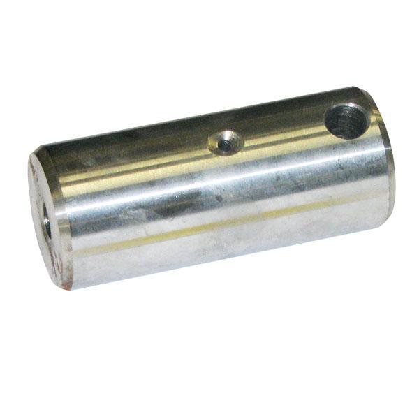 Sprint / Ledbult Ø35 Längd 82mm with lubrication HACO