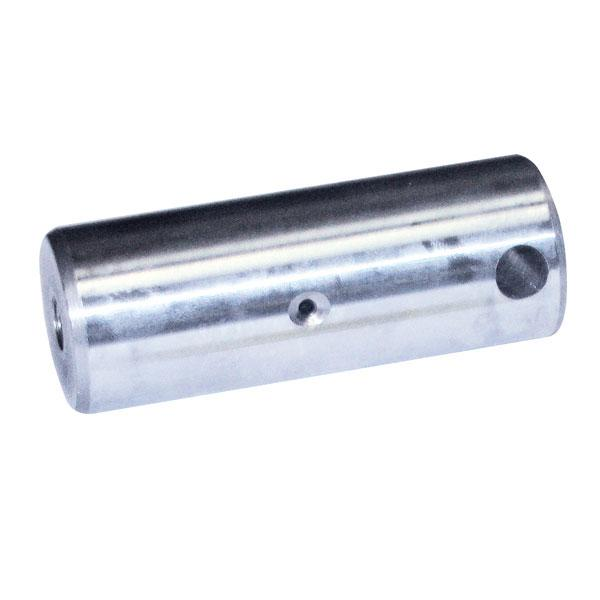 Sprint / Ledbult Ø35 Längd 92mm with lubrication HACO