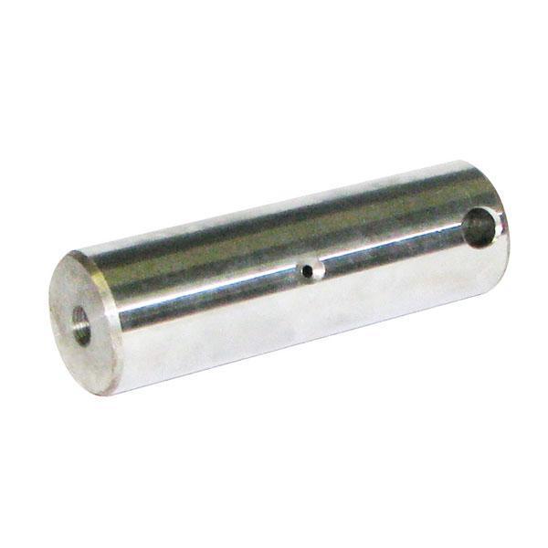 Sprint / Ledbult Ø35 Längd 112mm with lubrication HACO