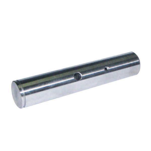 Sprint / Ledbult Ø35 Längd 178mm with lubrication HACO