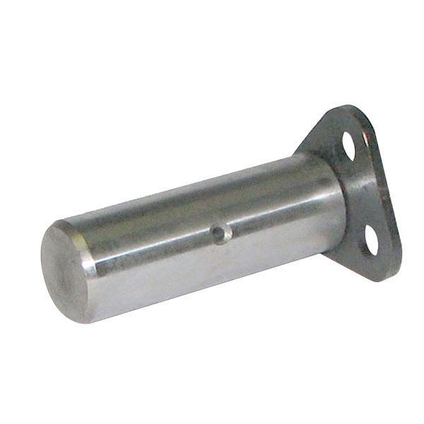 Sprint / Ledbult Ø30 Längd 88mm with lubrication HACO