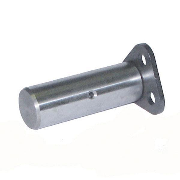 Sprint / Ledbult Ø30 Längd 93mm with lubrication HACO