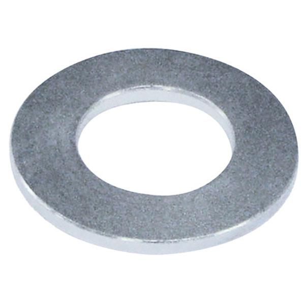 Distance ring Ø31x56-4mm HACO