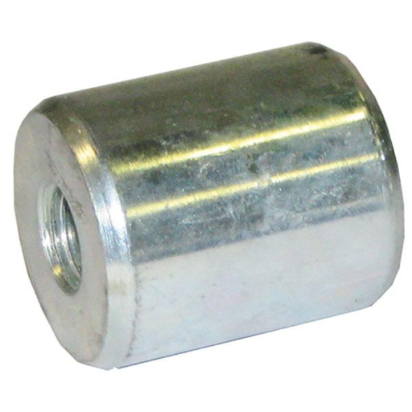 Sprint / Ledbult Ø35 Längd 82mm HACO
