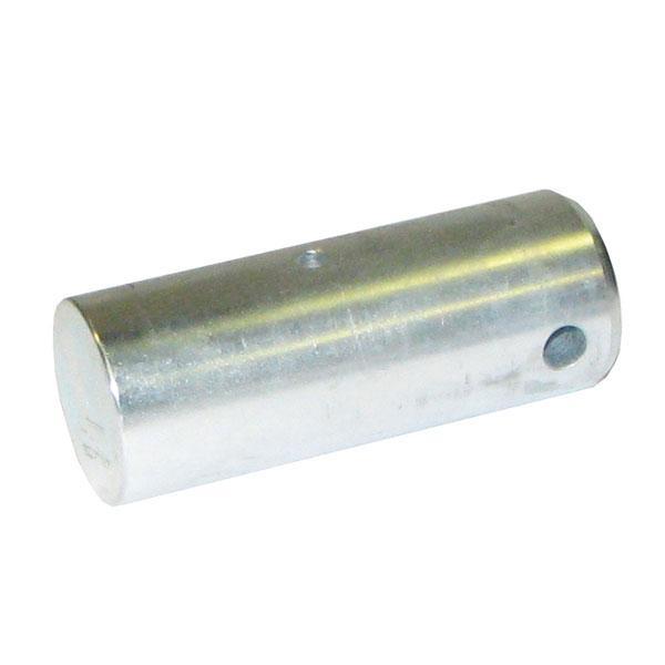 Sprint / Ledbult Ø35 Längd 110mm HACO
