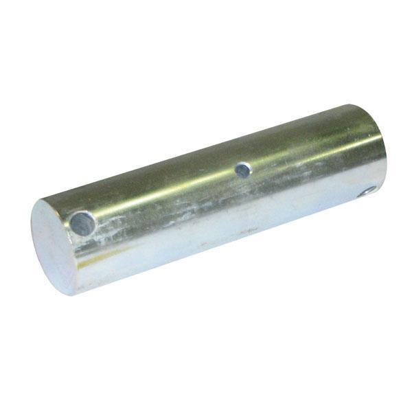 Sprint / Ledbult Ø35 Längd 127mm HACO