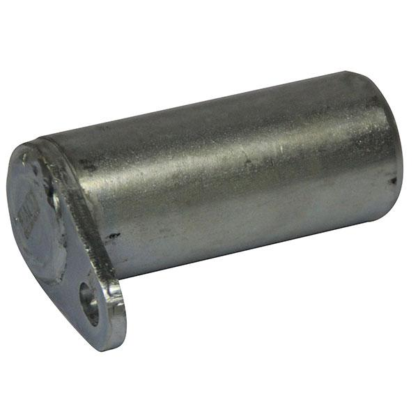 Sprint / Ledbult Ø40 Längd 97mm HACO