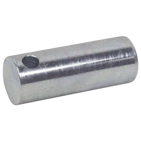 Sprint / Ledbult Ø30 Längd 78mm HACO