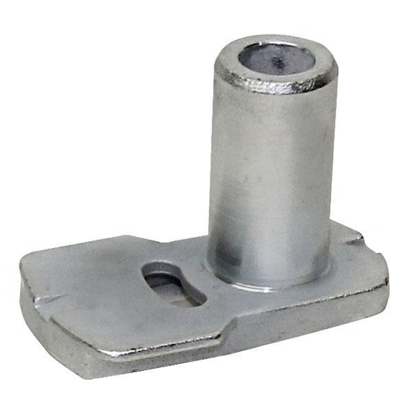 Sprint / Ledbult Ø30 Längd 68mm -1/2'' HACO