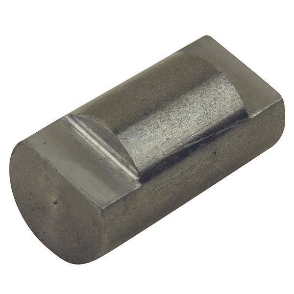 Sprint / Ledbult Ø20 Längd 38mm HACO