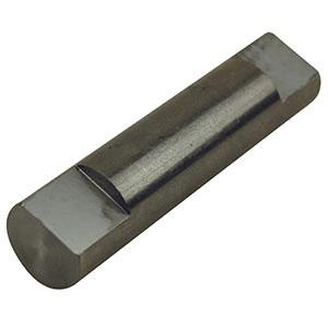 Sprint / Ledbult Ø20 Längd 84mm HACO