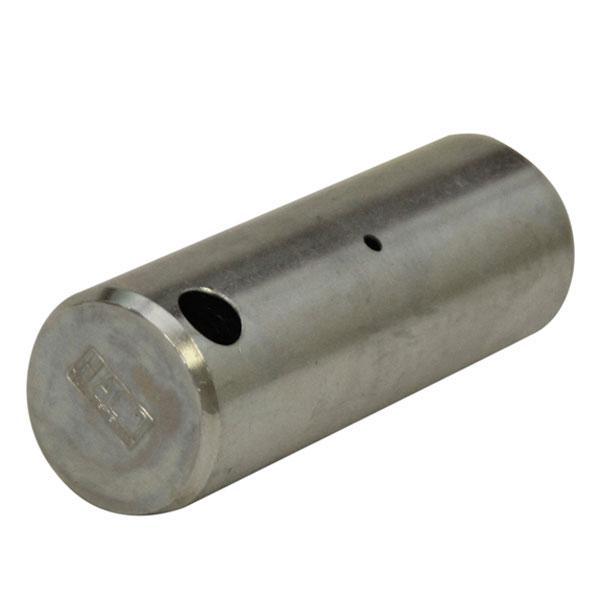 Sprint / Ledbult Ø35 Längd 99mm HACO