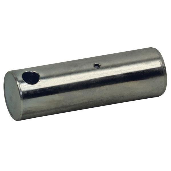 Sprint / Ledbult Ø25 Length = 78mm HACO