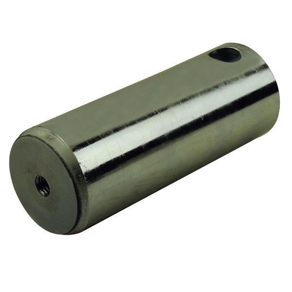 Sprint / Ledbult Ø40 Längd 104mm HACO