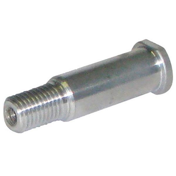 Sprint / Ledbult Ø20 Längd 76mm HACO