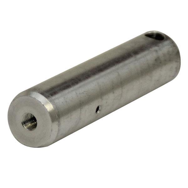 Sprint / Ledbult Ø25 Längd 104mm HACO