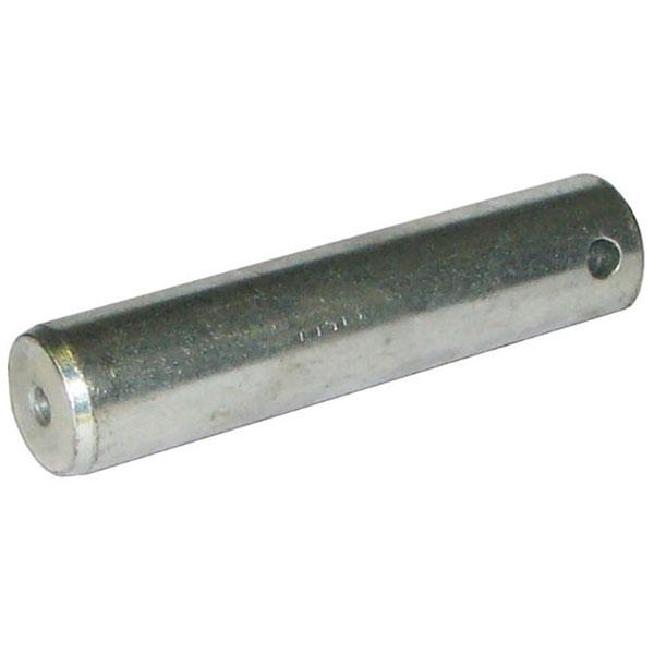 Sprint / Ledbult Ø35 Längd 124mm HACO
