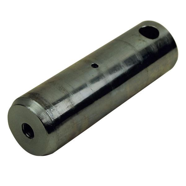 Sprint / Ledbult Ø30 Längd 97mm HACO