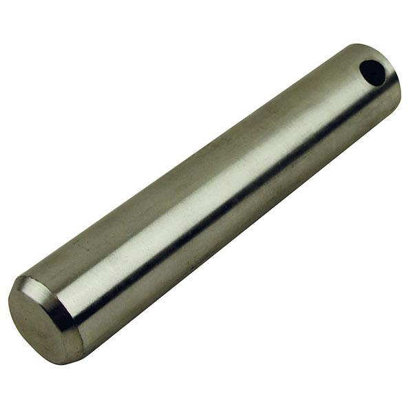 Sprint / Ledbult Ø30 Längd 160mm HACO