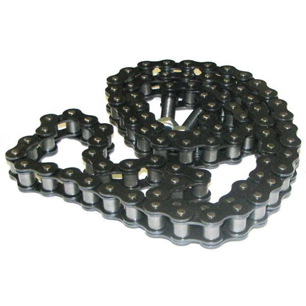 Chain for slider lift 1700mm HACO