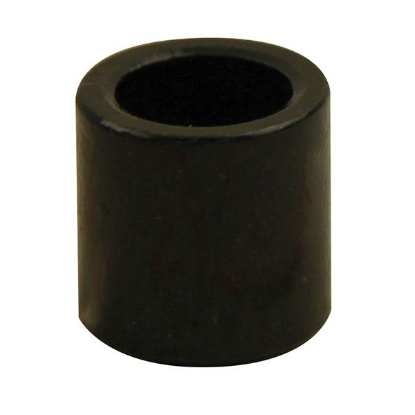 Distance ring HACO