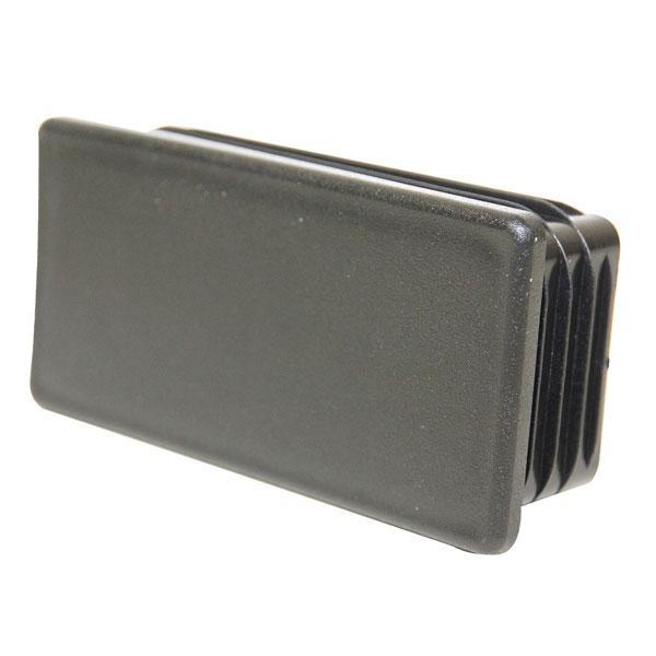 Cap 100x50mm HACO