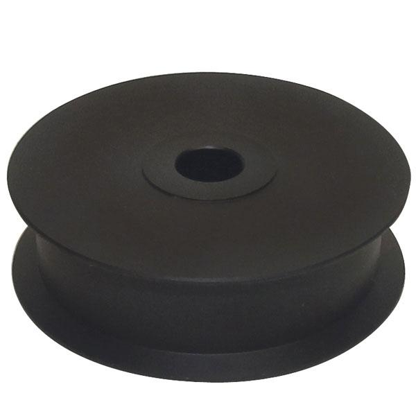 Chain pulley 1500kg HACO