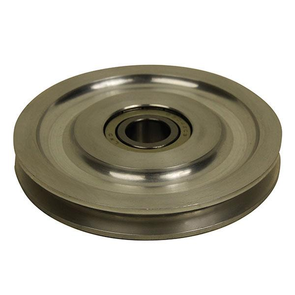 Cable pulley 1000kg HACO