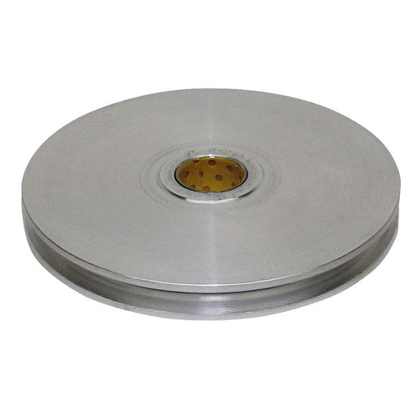 Cable pulley large HACO