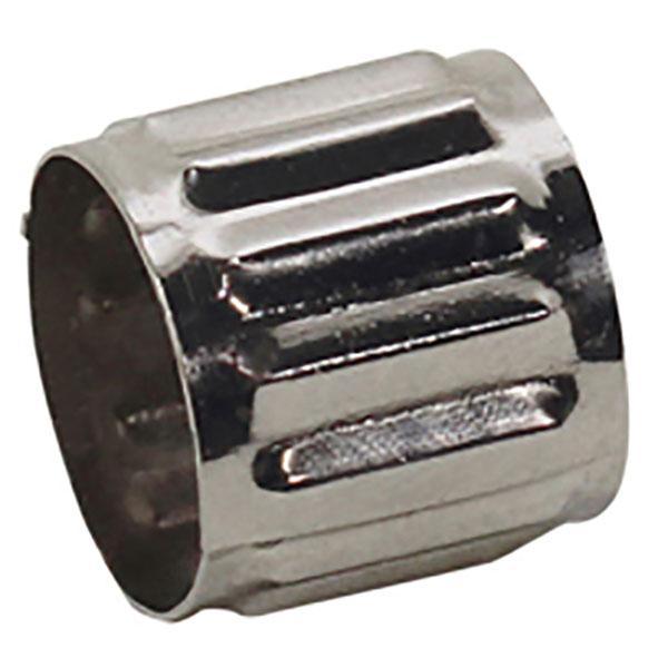 Tolerance ring Ø10x12mm HACO