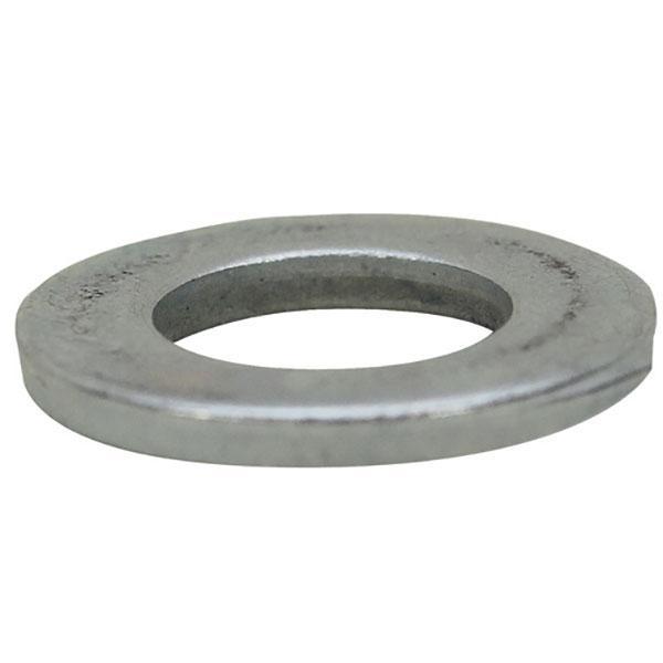 Washer Ø13x24-2,5mm HACO
