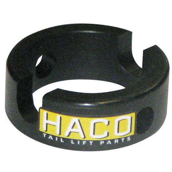 Ring Stödhjul / Brygghjul Ø35mm HACO