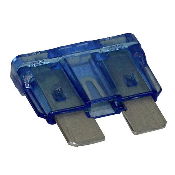 Plug Säkring 15 Amp. HACO