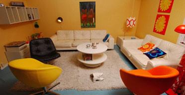 IKEA_1970_1.jpg