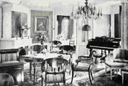 Lounge 1925