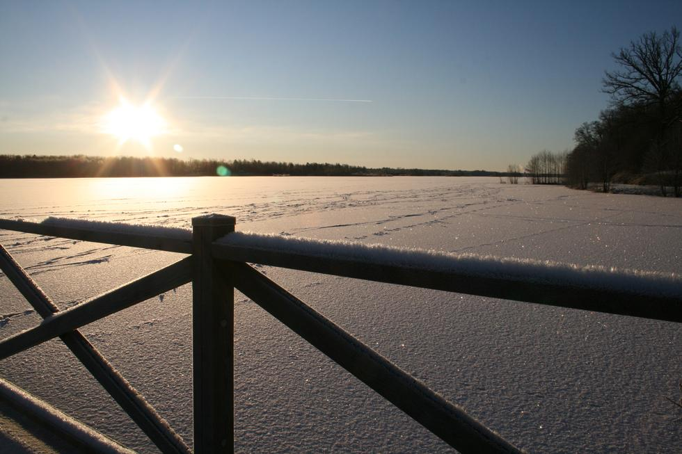 MH-winter-16.jpg