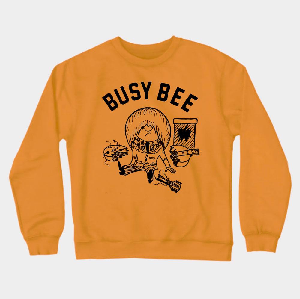 bbpsweatshirt.jpg