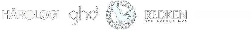 logos_2021.png