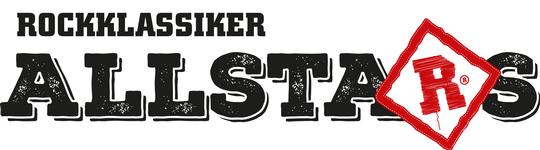 ROCKKLASSIKER ALLSTARS
