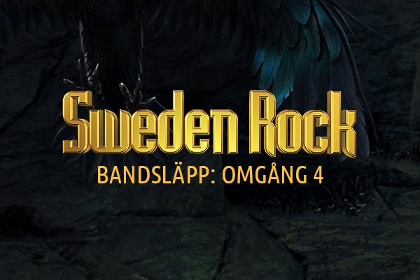 BANDSLAPP_-OMGANG-4.jpg