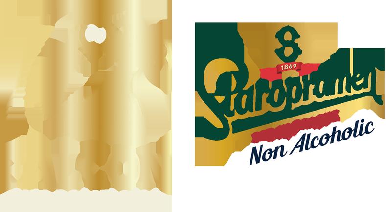 Falcon-Staro.png
