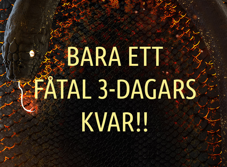 Fatal-3-dagars-STILLBILD.jpg