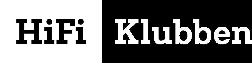 HiFi-Klubben-Logo-Negativ.png