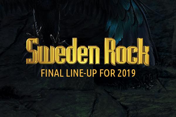 NYHET-FINAL-LINE-UP-2019.jpg
