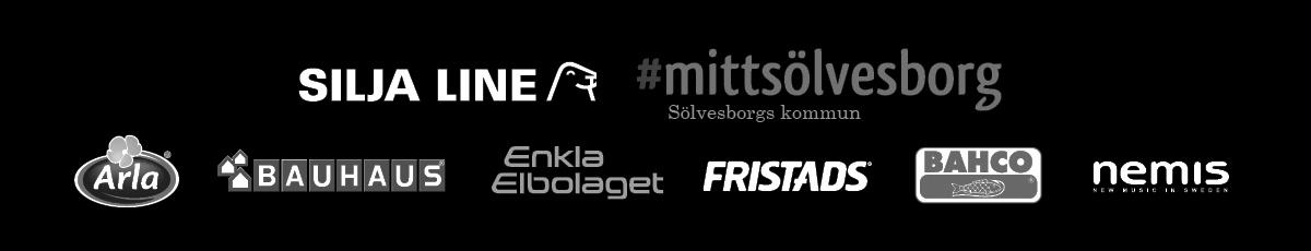 Partners-initialt-hosten-2017-svartvitt.jpg